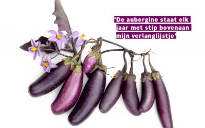 Aubergines: Tips voor een succesvolle oogst