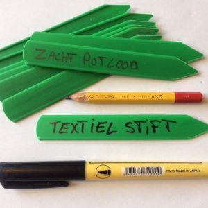 labels-stift.jpg